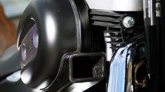 Harley-Davidson 883 Iron - Immagine: 34