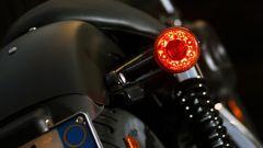 Harley-Davidson 883 Iron - Immagine: 36