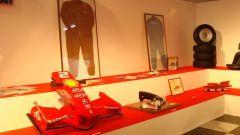 Gallery - immagine 3#