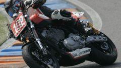 Harley Davidson XR 1200 Trophy 2009 - Immagine: 15