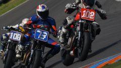Harley Davidson XR 1200 Trophy 2009 - Immagine: 2