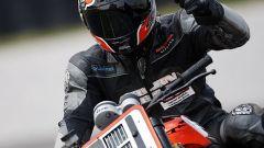 Harley Davidson XR 1200 Trophy 2009 - Immagine: 26