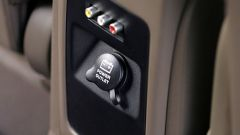Dodge Journey 2009 - Immagine: 16