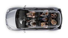Toyota Verso 2.0 D-4D - Immagine: 2