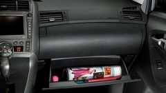 Toyota Verso 2.0 D-4D - Immagine: 9