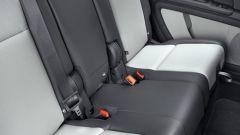 Dodge Journey 2009 - Immagine: 41