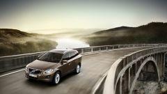 Volvo XC60 2.4D FWD - Immagine: 12