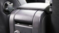 Volvo XC60 2.4D FWD - Immagine: 9