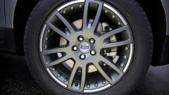 Volvo XC60 2.4D FWD - Immagine: 20