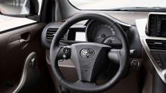 Toyota iQ 1.0 Multidrive - Immagine: 8