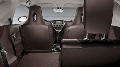 Toyota iQ 1.0 Multidrive - Immagine: 2