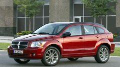 Dodge Caliber my 2010 - Immagine: 3