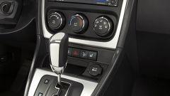 Dodge Caliber my 2010 - Immagine: 6