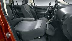 Dodge Caliber my 2010 - Immagine: 7