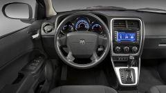Dodge Caliber my 2010 - Immagine: 9