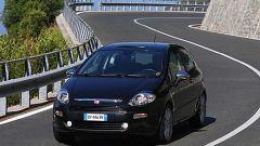 Fiat Punto Evo - Immagine: 4