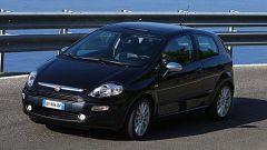 Fiat Punto Evo - Immagine: 5