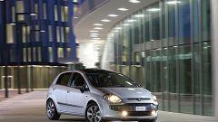 Fiat Punto Evo - Immagine: 11