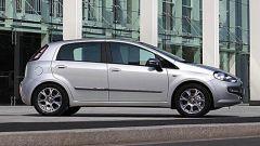 Fiat Punto Evo - Immagine: 15