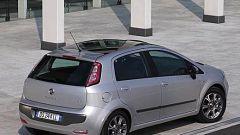 Fiat Punto Evo - Immagine: 17
