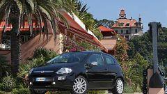 Fiat Punto Evo - Immagine: 18