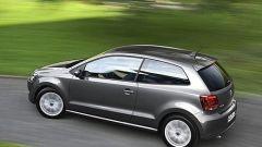 Volkswagen Polo 2010 - Immagine: 2