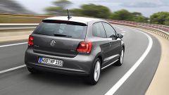 Volkswagen Polo 2010 - Immagine: 5