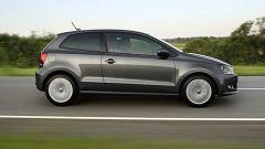 Volkswagen Polo 2010 - Immagine: 8