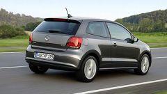 Volkswagen Polo 2010 - Immagine: 10