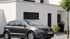 Volkswagen Polo 2010 - Immagine: 13