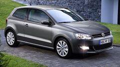 Volkswagen Polo 2010 - Immagine: 17