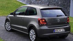 Volkswagen Polo 2010 - Immagine: 18