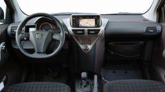 Toyota iQ 1.3 - Immagine: 30