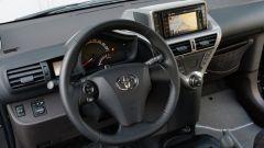 Toyota iQ 1.3 - Immagine: 32