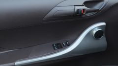 Toyota iQ 1.3 - Immagine: 3