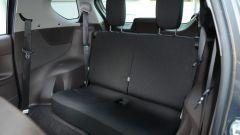 Toyota iQ 1.3 - Immagine: 5