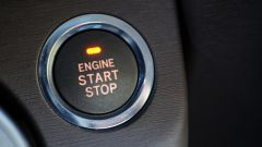 Toyota iQ 1.3 - Immagine: 9