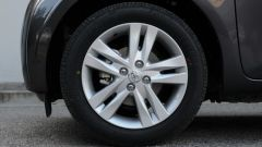 Toyota iQ 1.3 - Immagine: 13