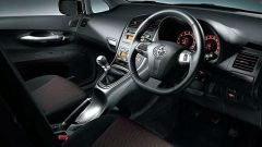Toyota Auris 2010 - Immagine: 6
