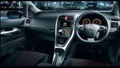 Toyota Auris 2010 - Immagine: 7