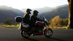 Harley vende MV e chiude Buell - Immagine: 2