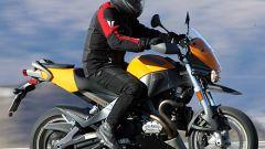Harley vende MV e chiude Buell - Immagine: 3