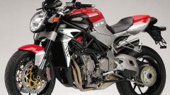 Harley vende MV e chiude Buell - Immagine: 6