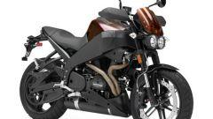 Harley vende MV e chiude Buell - Immagine: 10