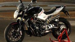 Harley vende MV e chiude Buell - Immagine: 11