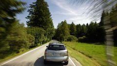 Mazda CX-7 2009 - Immagine: 36
