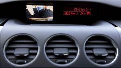 Mazda CX-7 2009 - Immagine: 9