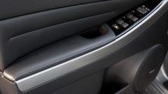 Mazda CX-7 2009 - Immagine: 6