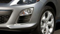 Mazda CX-7 2009 - Immagine: 15