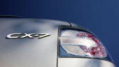 Mazda CX-7 2009 - Immagine: 23